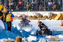 GP Valcourt 2019 - Dimanche - 360 - 513