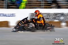 GP Valcourt 2019 - Dimanche - 360 - 514