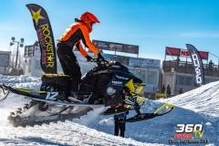 GP Valcourt 2019 - Dimanche - 360 - 515