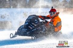 GP Valcourt 2019 - Dimanche - 360 - 516