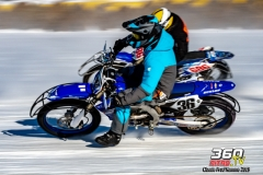 GP Valcourt 2019 - Dimanche - 360 - 517