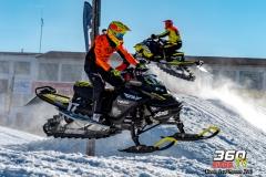 GP Valcourt 2019 - Dimanche - 360 - 520