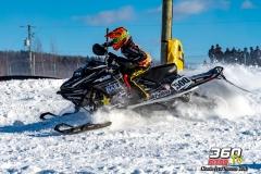 GP Valcourt 2019 - Dimanche - 360 - 523
