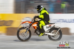 GP Valcourt 2019 - Dimanche - 360 - 525