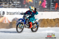 GP Valcourt 2019 - Dimanche - 360 - 526
