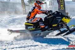 GP Valcourt 2019 - Dimanche - 360 - 528