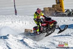 GP Valcourt 2019 - Dimanche - 360 - 530