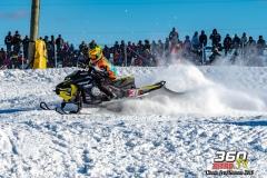 GP Valcourt 2019 - Dimanche - 360 - 535