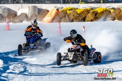 GP Valcourt 2019 - Dimanche - 360 - 537
