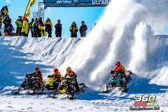 GP Valcourt 2019 - Dimanche - 360 - 538