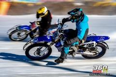 GP Valcourt 2019 - Dimanche - 360 - 539