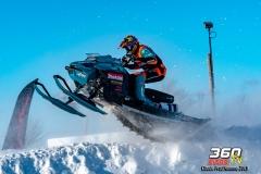 GP Valcourt 2019 - Dimanche - 360 - 541