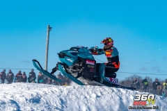 GP Valcourt 2019 - Dimanche - 360 - 544