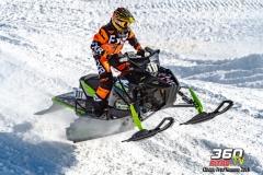 GP Valcourt 2019 - Dimanche - 360 - 545