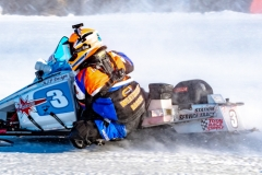 GP Valcourt 2019 - Dimanche - 360 - 547
