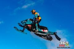 GP Valcourt 2019 - Dimanche - 360 - 548