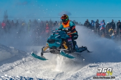 GP Valcourt 2019 - Dimanche - 360 - 551