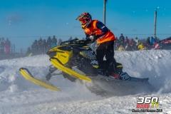 GP Valcourt 2019 - Dimanche - 360 - 556