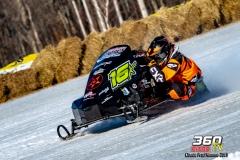 GP Valcourt 2019 - Dimanche - 360 - 557