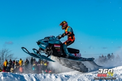 GP Valcourt 2019 - Dimanche - 360 - 559