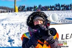 GP Valcourt 2019 - Dimanche - 360 - 561