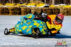 GP Valcourt 2019 - Dimanche - 360 - 562