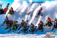 GP Valcourt 2019 - Dimanche - 360 - 566