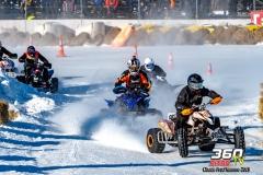 GP Valcourt 2019 - Dimanche - 360 - 570