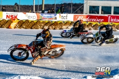 GP Valcourt 2019 - Dimanche - 360 - 571