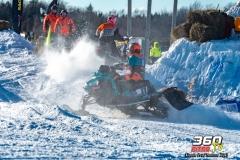 GP Valcourt 2019 - Dimanche - 360 - 572