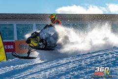 GP Valcourt 2019 - Dimanche - 360 - 573