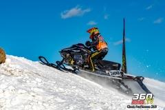 GP Valcourt 2019 - Dimanche - 360 - 575