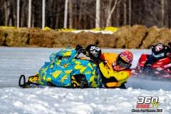 GP Valcourt 2019 - Dimanche - 360 - 576