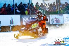 GP Valcourt 2019 - Dimanche - 360 - 577