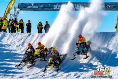 GP Valcourt 2019 - Dimanche - 360 - 580