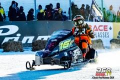 GP Valcourt 2019 - Dimanche - 360 - 586
