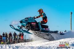 GP Valcourt 2019 - Dimanche - 360 - 587