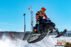 GP Valcourt 2019 - Dimanche - 360 - 588