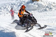 GP Valcourt 2019 - Dimanche - 360 - 589