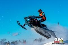 GP Valcourt 2019 - Dimanche - 360 - 591