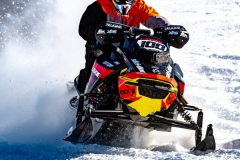 GP Valcourt 2019 - Dimanche - 360 - 592