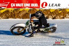 GP Valcourt 2019 - Dimanche - 360 - 593