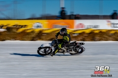 GP Valcourt 2019 - Dimanche - 360 - 594