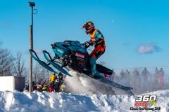 GP Valcourt 2019 - Dimanche - 360 - 599