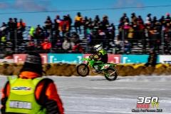 GP Valcourt 2019 - Dimanche - 360 - 604