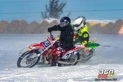 GP Valcourt 2019 - Dimanche - 360 - 606