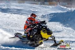 GP Valcourt 2019 - Dimanche - 360 - 608