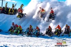 GP Valcourt 2019 - Dimanche - 360 - 609