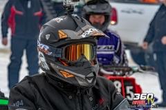 challenge-oval-ste-genevi%c3%a8ve-gp3r-2019-275