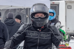 Challenge Oval Ste-Geneviève - GP3R 2019 - 527
